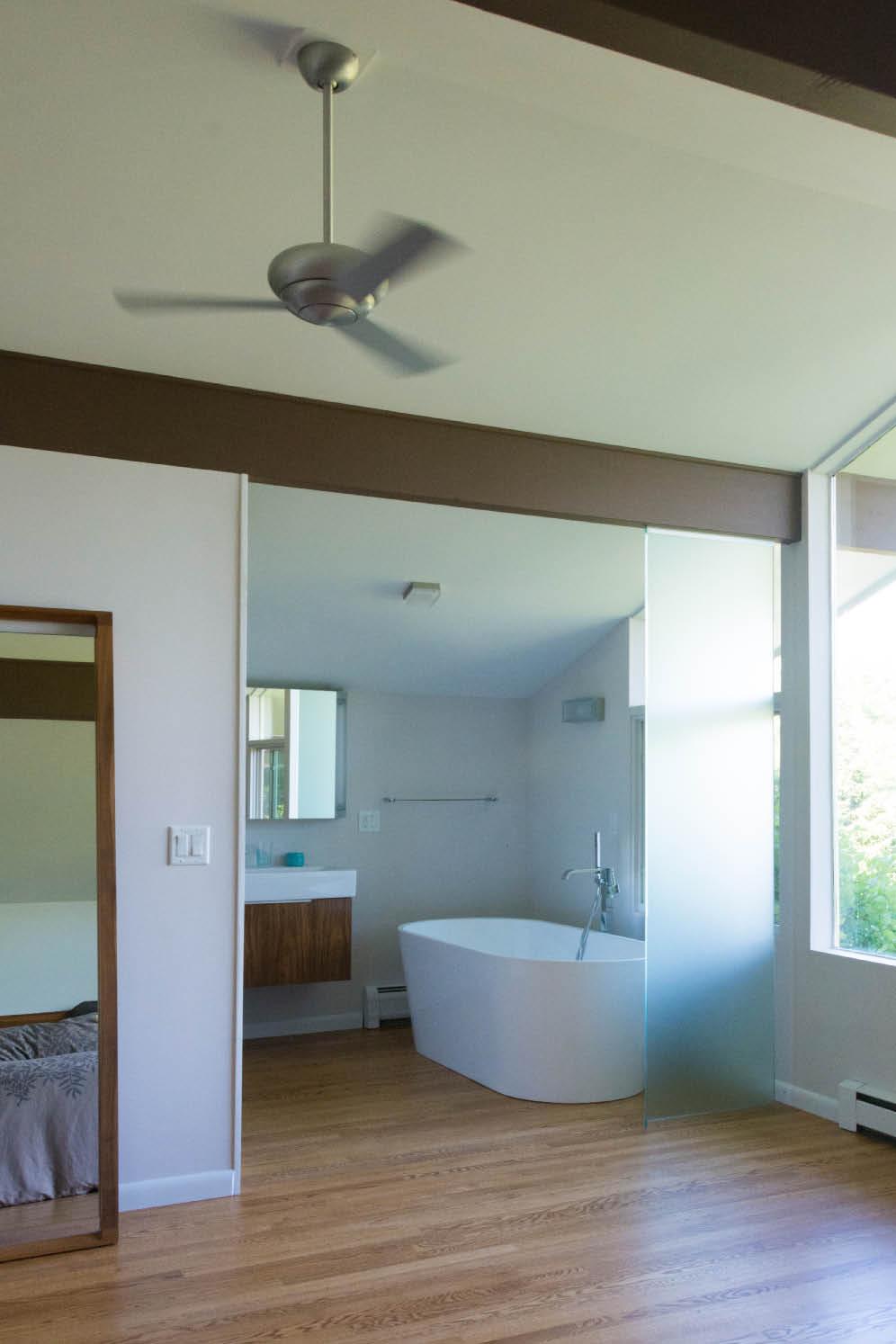 Midcentury Modern | Clowes Architecture